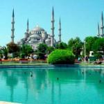 buyuk_sultan_ahmet_camii_istanbul