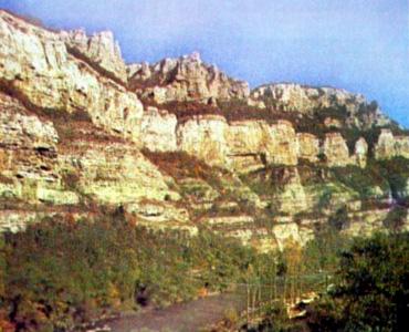 lakatnishki skali