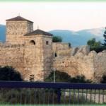 Pirot-grad