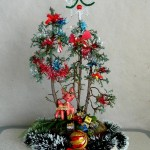 christmas-bonsai