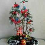 christmas-bonsai