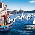 istanbul tr