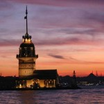 001_istanbul