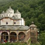 Osogovski_Monastery