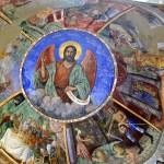 Osogovski_Monastery.jpg 2