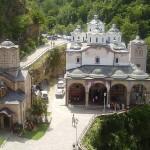 Osogovski_Monastery.jpg 3
