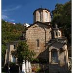Osogovski_Monastery.jpg 4