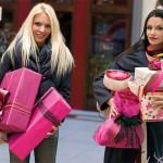 shoping 4