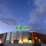 konya_kipa