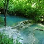 vodopad 3