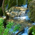 vodopad2