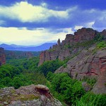 270px-Belogradchik_creeks