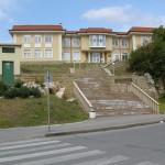 Technical_University_Gabrovo