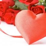 1647St_Valentine_'s_Day