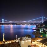 3-istanbul-pmem-manzara