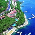 marmaris palace 1