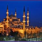 sultanahmet7