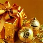 BIG_happy-new-year 3_1381419187198