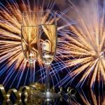 new_year_2014