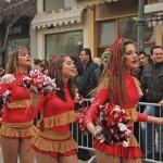 Karnaval-v-Ksanti