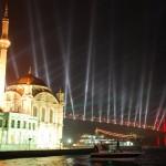 canim-istanbul-via