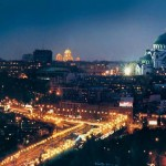 BIG_Belgrad