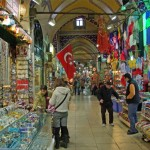 istanbul_shopp