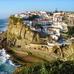 portogaliya