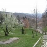 Prolom_Banja_Park2