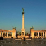Budapest-12