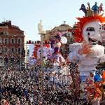venecia-karnaval3