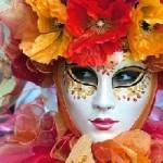 venetcia karnaval