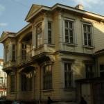 edirne_eski_evler