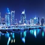 Dubai_Overview
