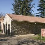Kazanlak-tomb_1
