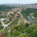 Veliko_Tarnovo5