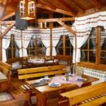 etno selo1