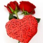 valentin-podarak
