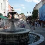 Odrin_(Edirne)_Excursion-7_June_2012-363