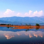 Doiran-ezero-panorama
