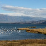 doyransko-ezero