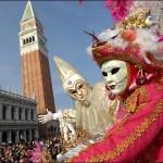 Venice_Carnival_02_0