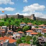 Ohrid6g