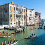 venetian-empire