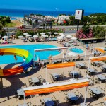 Throne-Beach-Resort---Spa-Genel-281295