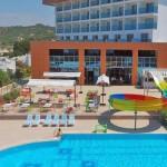 throne-nilbahir-resort-spa-basen-1-900x500