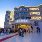 hotel_bavka1a