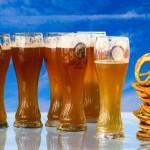 beer-1024x512