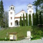 klisurski manastir 2