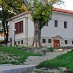muzey-ivaylovgrad
